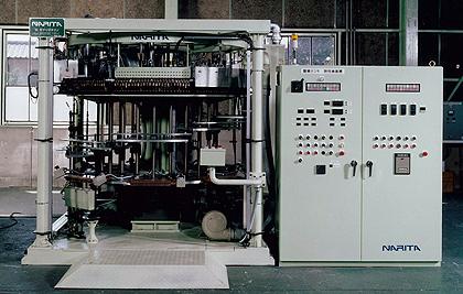 酸素センサーテスト機